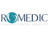 Romedic
